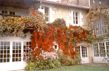 French Property Rental for Vacation | Family Holiday in France | Family-friendly Holiday | Self-catering Accommodation
