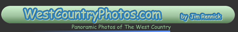 Photos Pictures Devon | Photos Pictures Cornwall | Photos Pictures West Country | Panoramic Prints