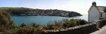 Photo of Polruan , Cornwall