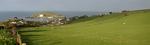 Bigbury & Burgh Island, Devon