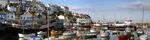 Picture of Brixham, Devon