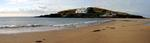 Photo of Burgh Island, Bigbury-on-Sea, Devon
