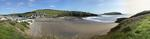 Photo of Challaborough Bay, Devon