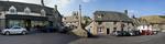 Photo of Corfe Castle, Dorset
