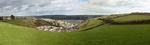 Photo of Dartmouth Devon