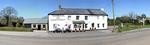 Photo of The Falmouth Packet Inn , near Marazion , Cornwall