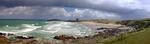 Photo of Fistral Beach, Newquay, Cornwall