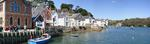 Photo of Fowey , Cornwall