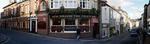 Photo of The King William the Fourth Inn, Totnes, Devon