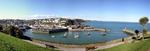 Photo of Mevagissey , Cornwall