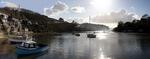 Photo of Noss Mayo , South Devon