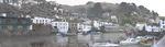 Photo of Polperro, Cornwall