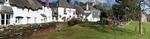Photo of the Tradesmans Arms, Stokenham, South Devon