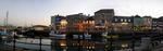 Photo of the Barbican, Plymouth, Devon