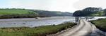 Photo of The Tidal Road, Aveton Gifford, South Devon
