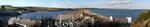 Photo of Torcross, South Devon