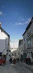 Photo of Totnes, South Devon