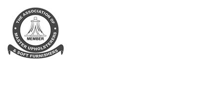 London Upholsterers: Barnett Upholsteries