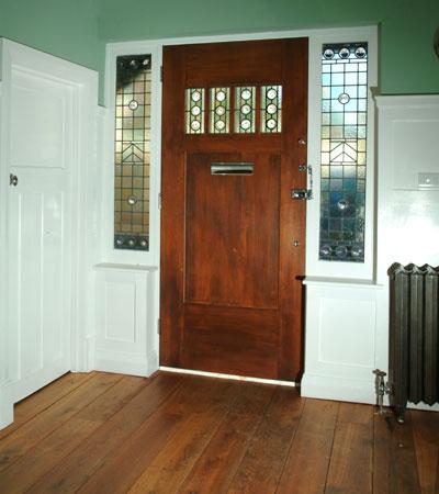 Summer Door Decorations & Summer Door Decorations | Door Design Pictures