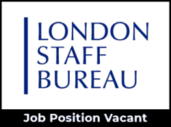 Assistant Restaurant Manager - £30,000 pa - Euston