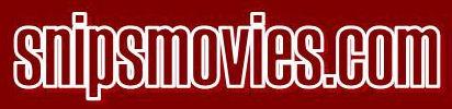 Snips Movies
