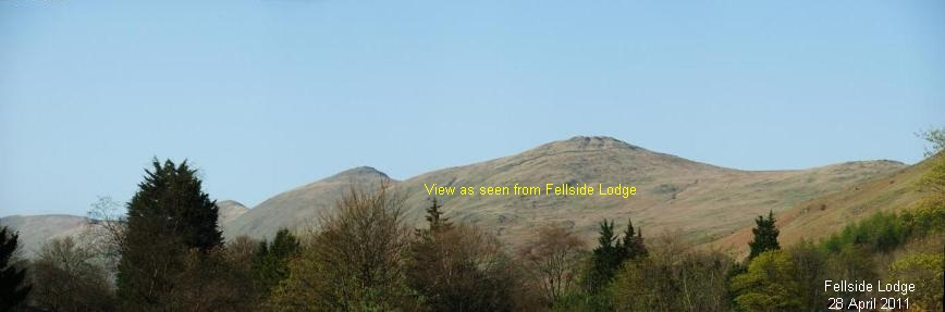 LakeLand Hills - Troutbeck