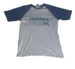 Halliford Club Tee