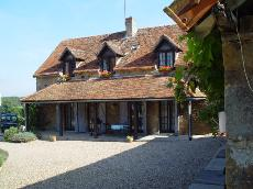 Self-catering Apartments in France