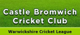 Castle Bromwich Cricket Club