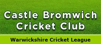 Castle Bromwich Cricket Club