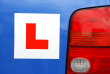 Crash Courses Driving School Automatic Didsbury Chorlton Crewe Stoke Warrington Chester Bury Middlet