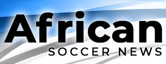 african soccer news