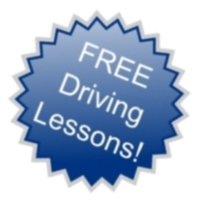 free driving lessons in falkirk
