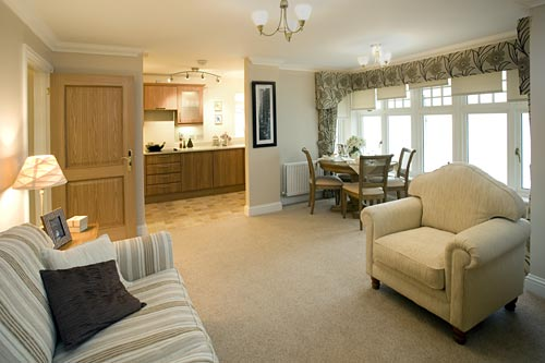 Great_Homes_Two_Bedroom_Flat