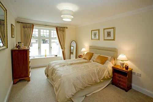 Great_Homes_One_Bedroom_Flat