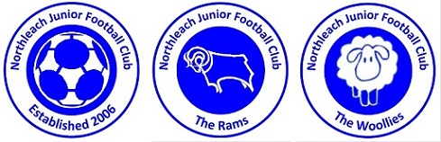 Northleach Junior Football Club