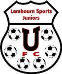 Lambourn Juniors FC