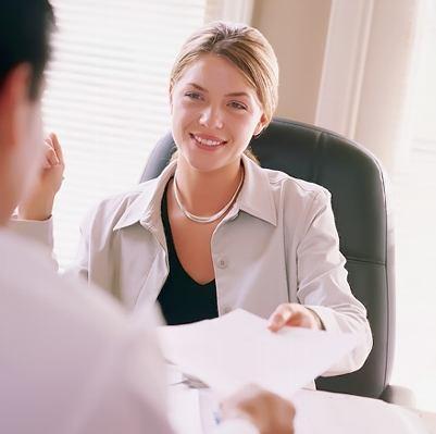 Kako se obući za intervju za posao