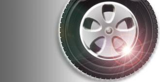 Driving Instructor Website Template ~ Driving School