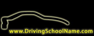 WWW Driving School NZ