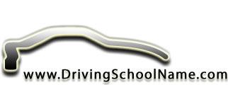 WWW Driving School Australia