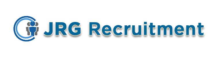 JRG recruitment