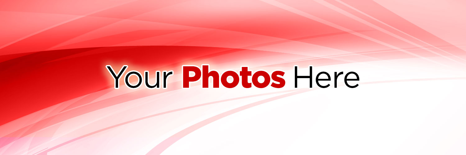 Your Photo Here