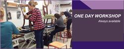 One Day Workshop