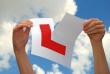 Driving School Crash Courses Birmingham Cannock Tamworth Halesowen Dudley Sollihull Coleshill
