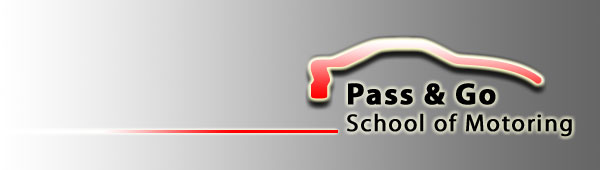 Falkirk Driving Instructor ~ Driving School in Falkirk