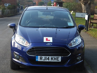 Roadcraft (Kegworth) Driving School