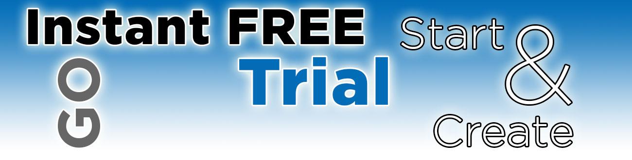 Site Builder Free