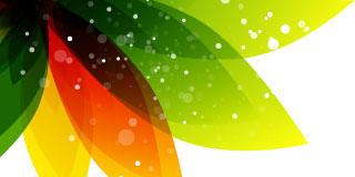 Gardener website template designs