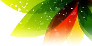 Gardening Services Website